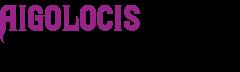 Aigolocis